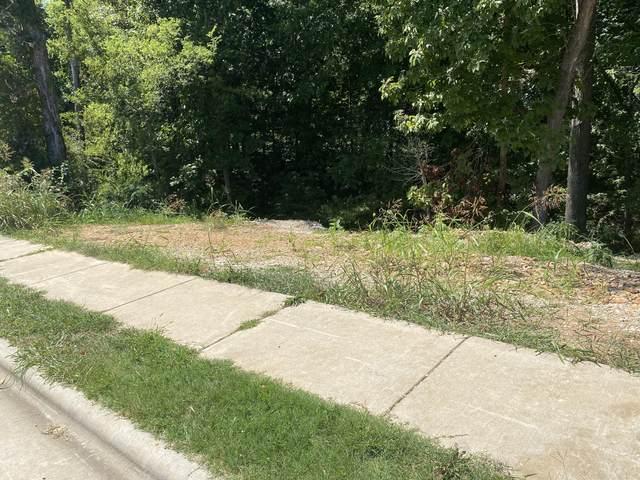 5839 Cloverdale Lane, Battlefield, MO 65619 (MLS #60172184) :: Weichert, REALTORS - Good Life