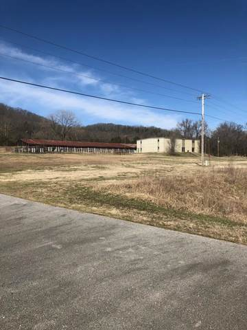 19929 Us 71, Jane, MO 64856 (MLS #60172468) :: Clay & Clay Real Estate Team