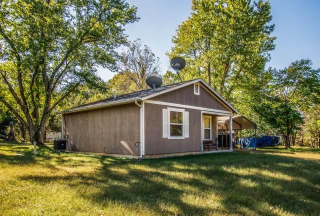 1250 County Road 653, Theodosia, MO 65761 (MLS #60172552) :: Weichert, REALTORS - Good Life
