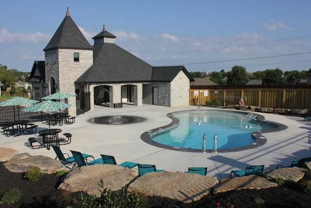 L82 Ph2 Irish Hills Estates, Nixa, MO 65714 (MLS #60172560) :: Weichert, REALTORS - Good Life