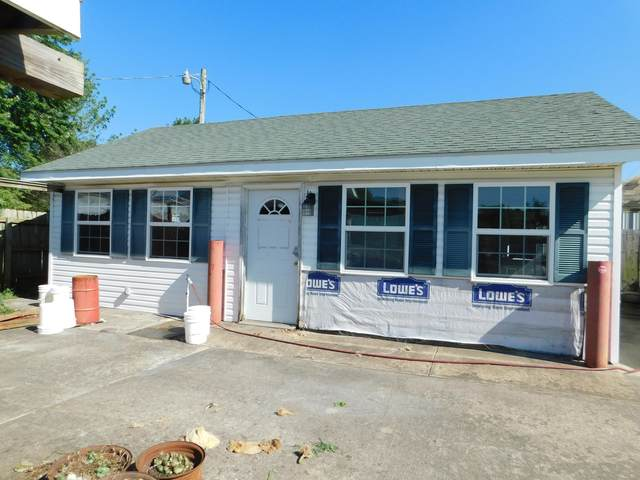 114 Dogwood Circle, Bois D Arc, MO 65612 (MLS #60172611) :: Evan's Group LLC
