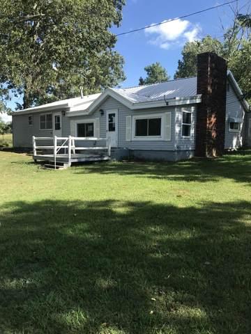 1329 County Road A-425, Ava, MO 65608 (MLS #60172761) :: Weichert, REALTORS - Good Life