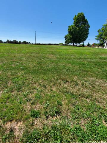 Lot 8 Dunrobin 3, Springfield, MO 65809 (MLS #60172956) :: Weichert, REALTORS - Good Life