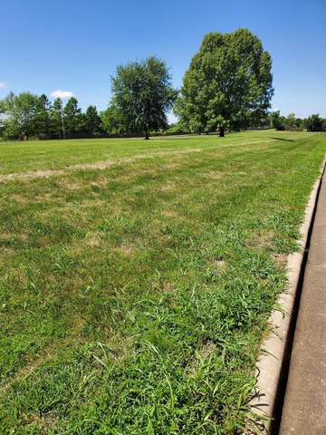 Lot 13 Dunrobin 3, Springfield, MO 65809 (MLS #60172965) :: Weichert, REALTORS - Good Life