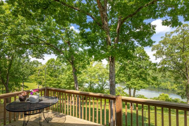 1538 State Hwy Y, Forsyth, MO 65653 (MLS #60173051) :: The Real Estate Riders