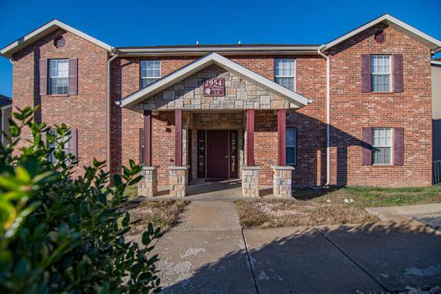 2954 Vineyards Parkway #2, Branson, MO 65616 (MLS #60173112) :: Weichert, REALTORS - Good Life