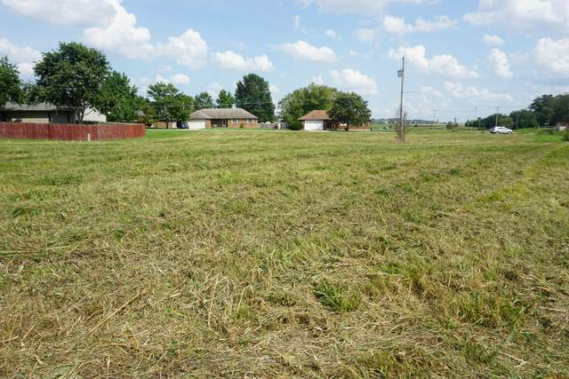 2502 Kody Drive, West Plains, MO 65775 (MLS #60173191) :: Evan's Group LLC