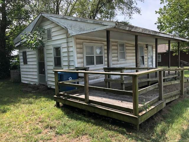 7560 State Hwy 14, Sparta, MO 65753 (MLS #60173592) :: Team Real Estate - Springfield