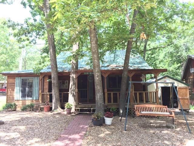 21107 Goody's Resort Access, Flemington, MO 65650 (MLS #60173623) :: The Real Estate Riders