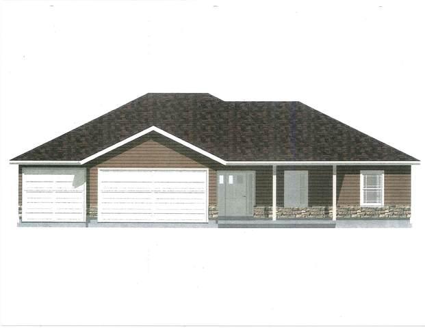 000 Lodgepole Lot 63, Reeds Spring, MO 65737 (MLS #60173674) :: Winans - Lee Team | Keller Williams Tri-Lakes