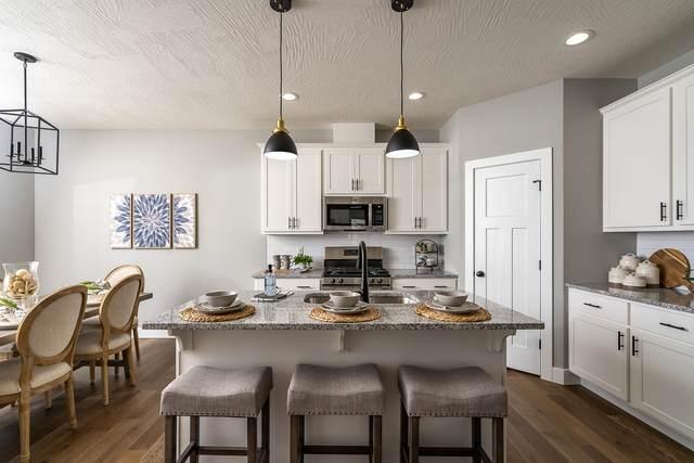 606 N Bonda Way, Nixa, MO 65714 (MLS #60173716) :: The Real Estate Riders