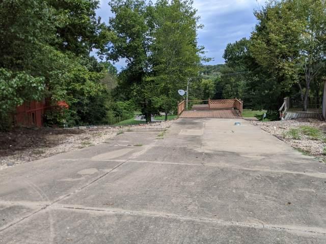 115 Estate Circle, Branson, MO 65616 (MLS #60173797) :: Winans - Lee Team | Keller Williams Tri-Lakes