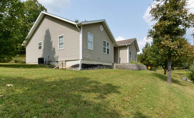 10 Pond Place, Kimberling City, MO 65686 (MLS #60173881) :: Sue Carter Real Estate Group