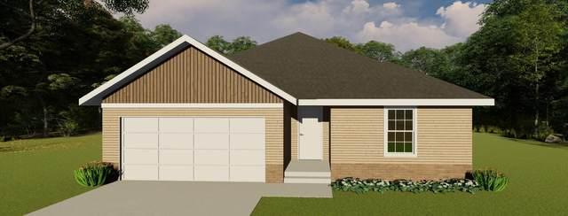 1392 Calabria Avenue, Republic, MO 65738 (MLS #60173919) :: Clay & Clay Real Estate Team
