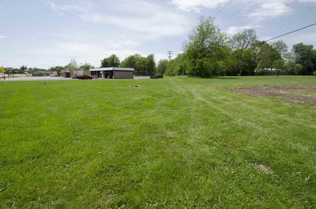 Tbd Hwy 60 W, Republic, MO 65738 (MLS #60173922) :: Sue Carter Real Estate Group