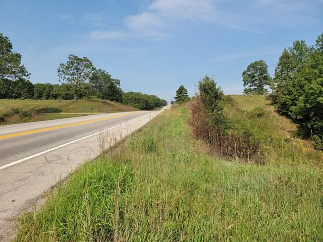 000 Highway 63 N, West Plains, MO 65775 (MLS #60174020) :: Evan's Group LLC