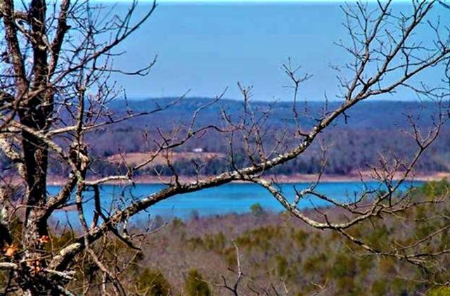 Lot 2 Long Bow Court, Mountain Home, AR 72653 (MLS #60174040) :: Weichert, REALTORS - Good Life