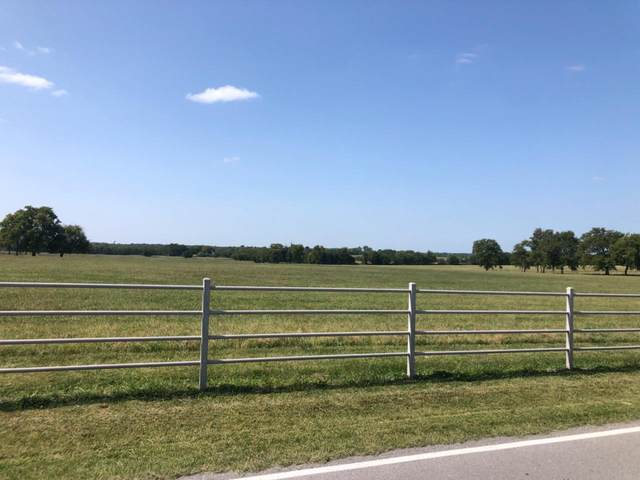 Tbd N Farm Rd 227, Strafford, MO 65757 (MLS #60174182) :: The Real Estate Riders