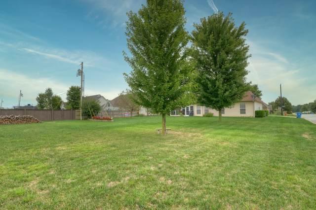 000 Greystone Square, Webb City, MO 64870 (MLS #60174240) :: The Real Estate Riders