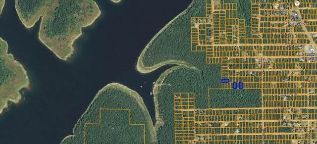 Lot 36 W Tamarack Drive, Diamond City, AR 72644 (MLS #60174272) :: Team Real Estate - Springfield
