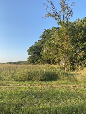 Xxx Gum Road, Carthage, MO 64836 (MLS #60174285) :: Evan's Group LLC