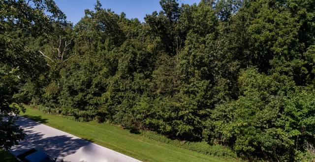 4999 N Missouri Oak Trail, Springfield, MO 65803 (MLS #60174306) :: Winans - Lee Team | Keller Williams Tri-Lakes