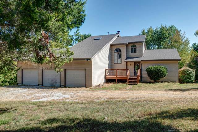6146 S Farm Rd 175, Ozark, MO 65721 (MLS #60174377) :: Team Real Estate - Springfield