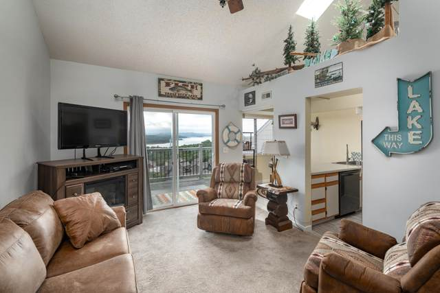 2 Treehouse Lane #12, Indian Point, MO 65616 (MLS #60174491) :: Weichert, REALTORS - Good Life