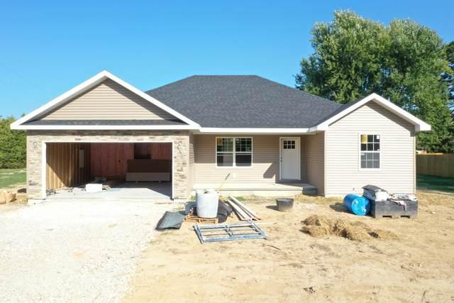 348 Allen Street, Fordland, MO 65652 (MLS #60174595) :: Team Real Estate - Springfield