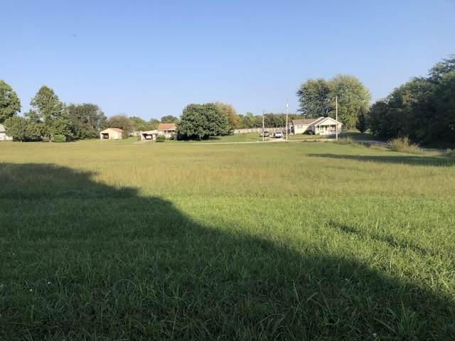 000 Lincoln, Walnut Grove, MO 65770 (MLS #60174643) :: Winans - Lee Team | Keller Williams Tri-Lakes