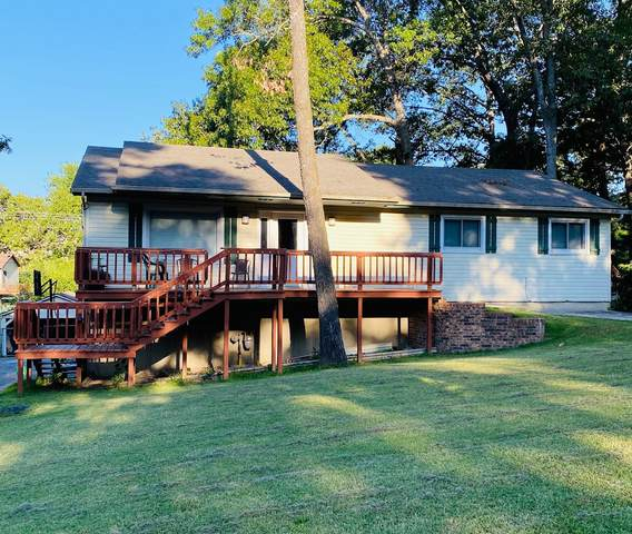2617 Paula Drive, West Plains, MO 65775 (MLS #60174698) :: United Country Real Estate