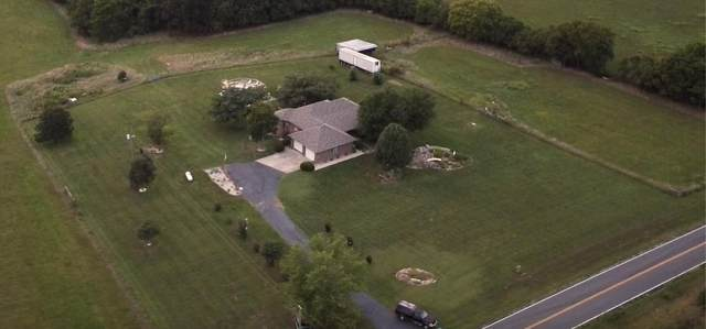 835 State Highway Kk, Fordland, MO 65652 (MLS #60174700) :: Clay & Clay Real Estate Team
