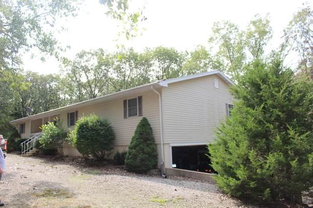 54 Pleasant Ridge Drive, Urbana, MO 65767 (MLS #60174766) :: The Real Estate Riders