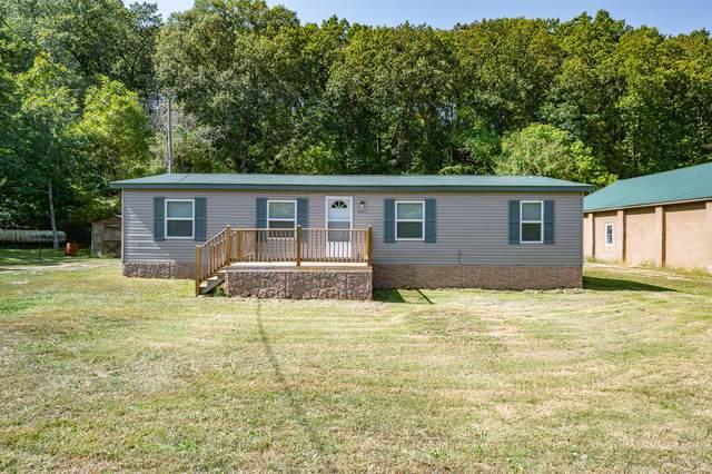 22013 Main Street, Reeds Spring, MO 65737 (MLS #60174893) :: Team Real Estate - Springfield