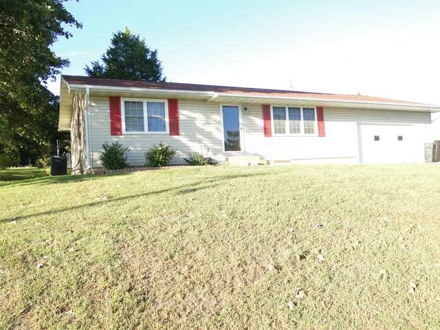 603 Elizabeth Street, West Plains, MO 65775 (MLS #60174926) :: United Country Real Estate