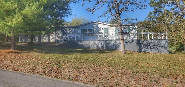 25146 Indian Woods Drive, Golden, MO 65658 (MLS #60175152) :: Evan's Group LLC