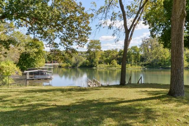 526 Parnell Drive, Branson, MO 65616 (MLS #60175205) :: Winans - Lee Team   Keller Williams Tri-Lakes