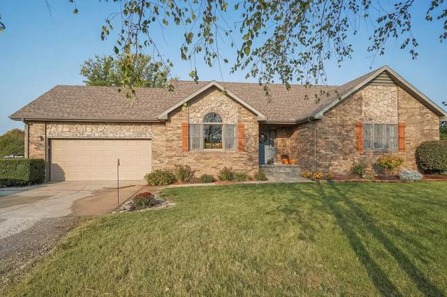 13887 Lawrence 1158, Mt Vernon, MO 65712 (MLS #60175533) :: Team Real Estate - Springfield