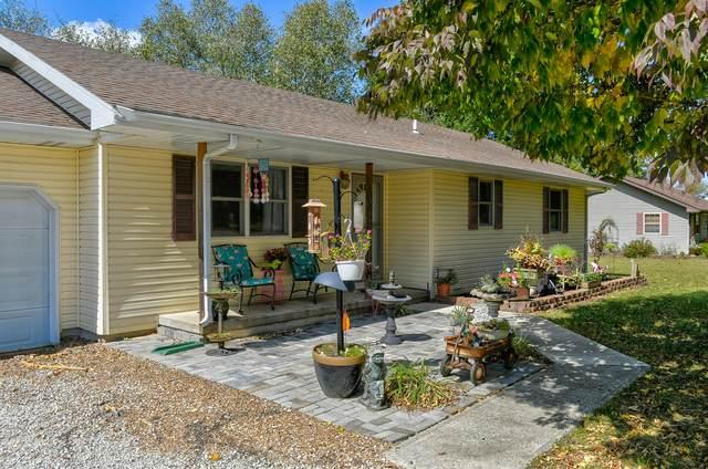 505 N Northview Circle, Fair Grove, MO 65648 (MLS #60175762) :: Team Real Estate - Springfield