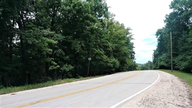 000-Lot 34 Duckhead Road, Lake Ozark, MO 65049 (MLS #60175844) :: United Country Real Estate