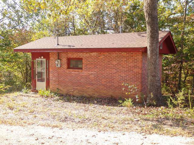 000 County Road 624, Isabella, MO 65676 (MLS #60175847) :: Sue Carter Real Estate Group