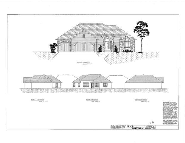 269 Granite Drive, Branson West, MO 65737 (MLS #60176018) :: Team Real Estate - Springfield