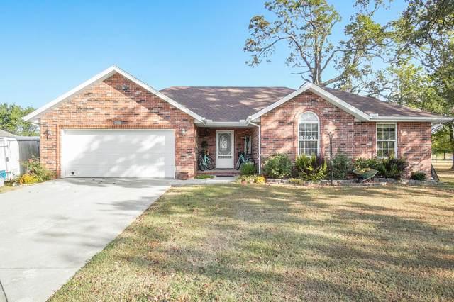 201 Tyler Court, Mt Vernon, MO 65712 (MLS #60176118) :: Team Real Estate - Springfield