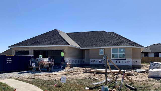 1682 E Sumter Court, Republic, MO 65738 (MLS #60176161) :: Team Real Estate - Springfield