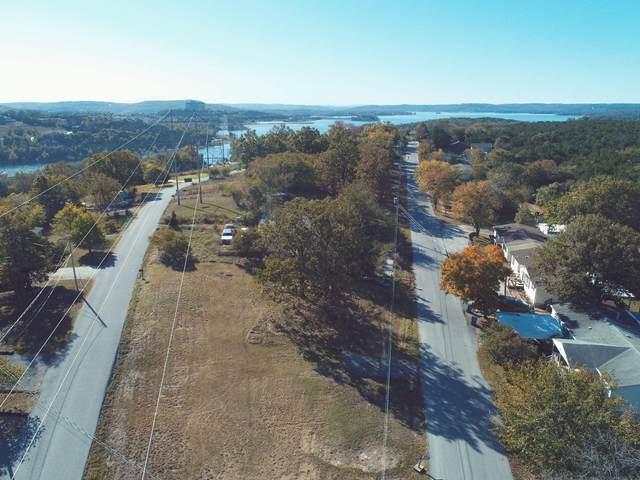 1031 Showplace Gateway, Branson, MO 65616 (MLS #60176191) :: Sue Carter Real Estate Group