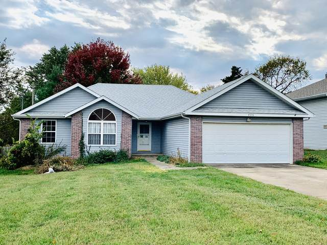 4976 E Farm Rd 136, Springfield, MO 65809 (MLS #60176331) :: Evan's Group LLC
