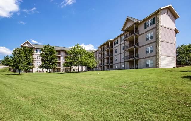 310 S Wildwood 7-4, Branson, MO 65616 (MLS #60176436) :: Team Real Estate - Springfield