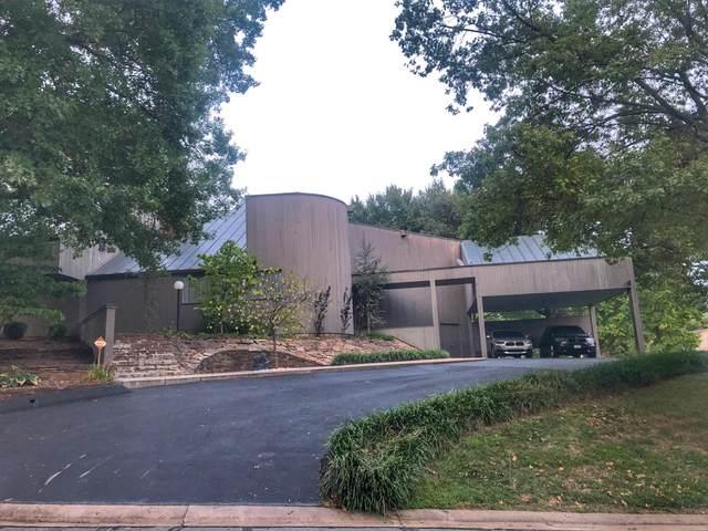 1311 Fairmont Drive, Joplin, MO 64801 (MLS #60176468) :: Team Real Estate - Springfield
