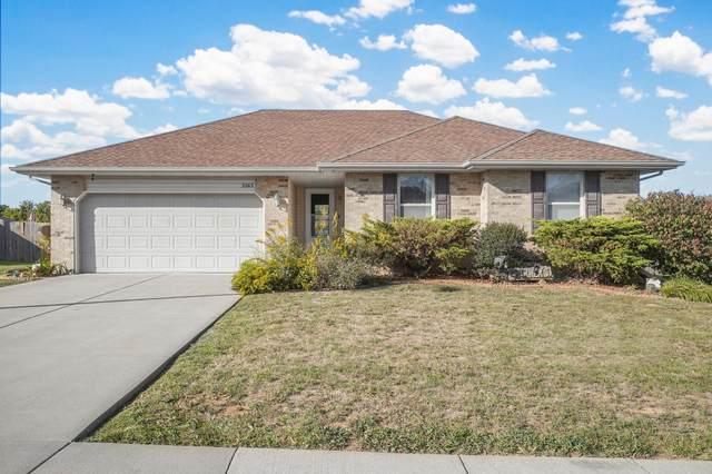 3263 E Jamestown Street, Republic, MO 65738 (MLS #60176492) :: Team Real Estate - Springfield