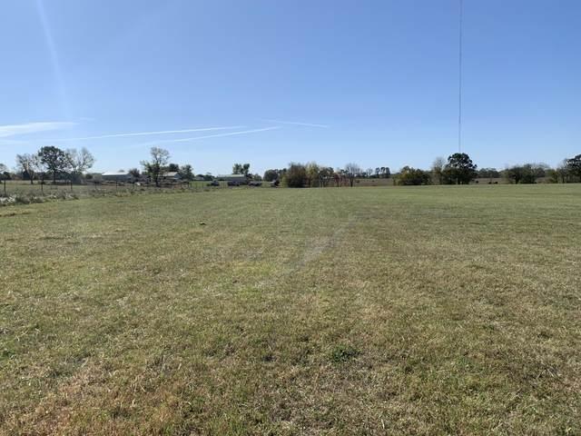 T B D Meadowlark Road Tract 9, Ozark, MO 65721 (MLS #60176577) :: Winans - Lee Team | Keller Williams Tri-Lakes